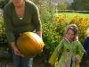 lla-beag-and-pumpkin-outing-015