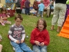 Oisin and Cathal Aug 10