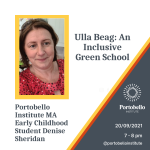 inclusive green school